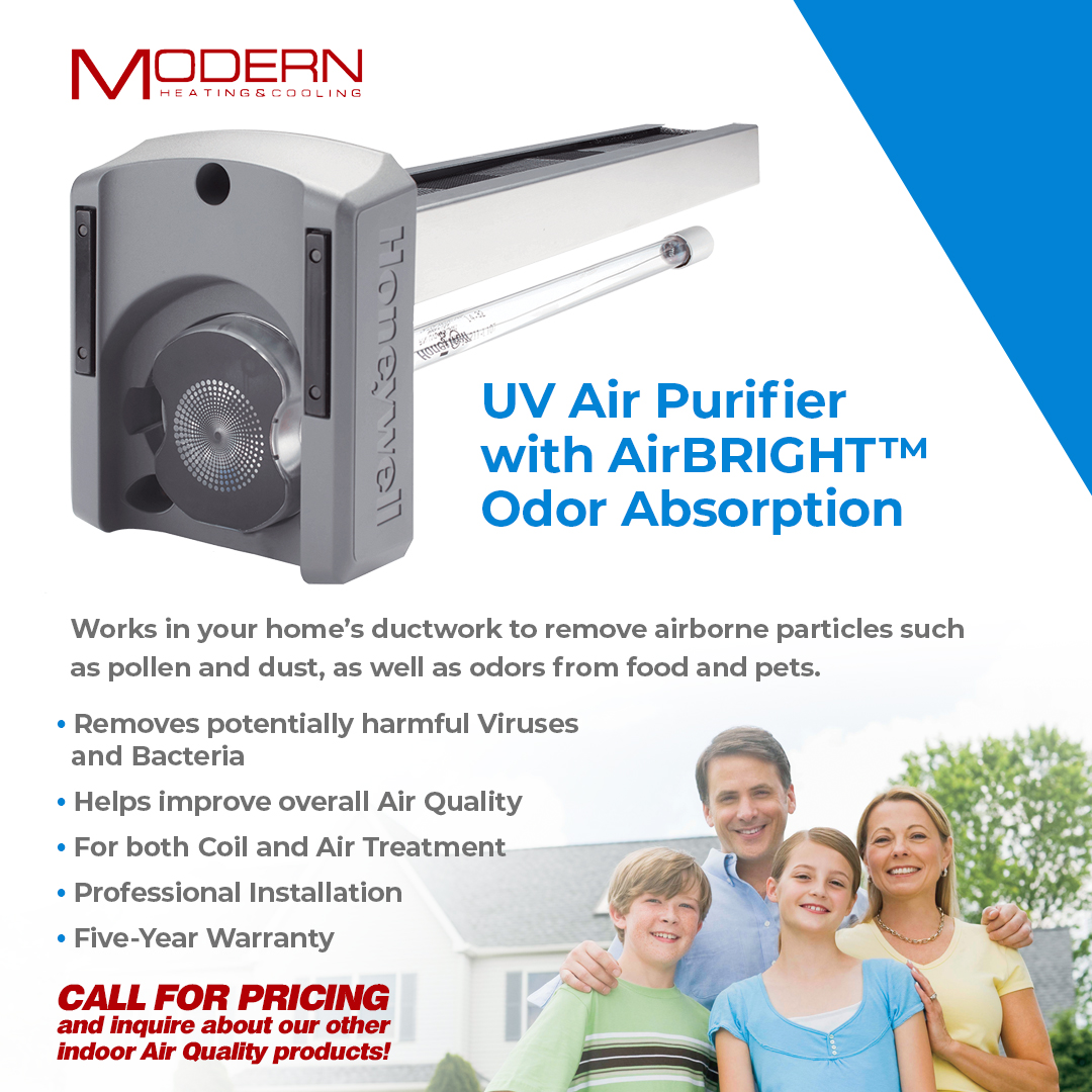 UV-purifier-ad-revised